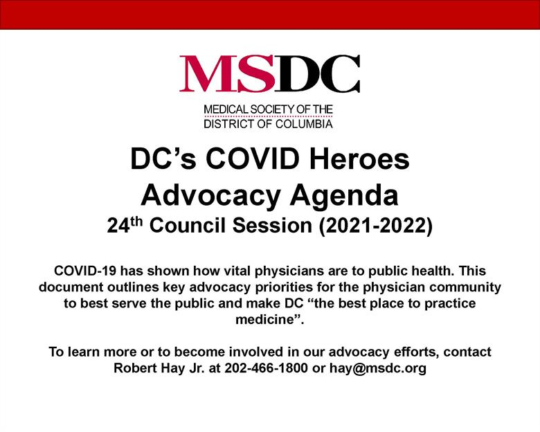 MSDC Advocacy Priorities 2021 2022_Page_1