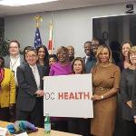 DC Health 150x150