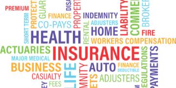 insurance 360x180