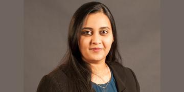 Dr. Jaya Kasaraneni