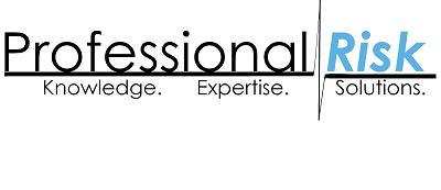 ProfessionalRisk