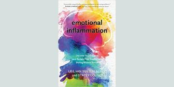 Van Susteren book cover