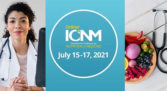 ICNM_2021banner