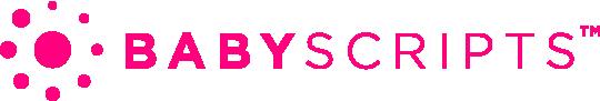 babyscripts-logo_horizontal