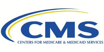 CMS logo 360x180