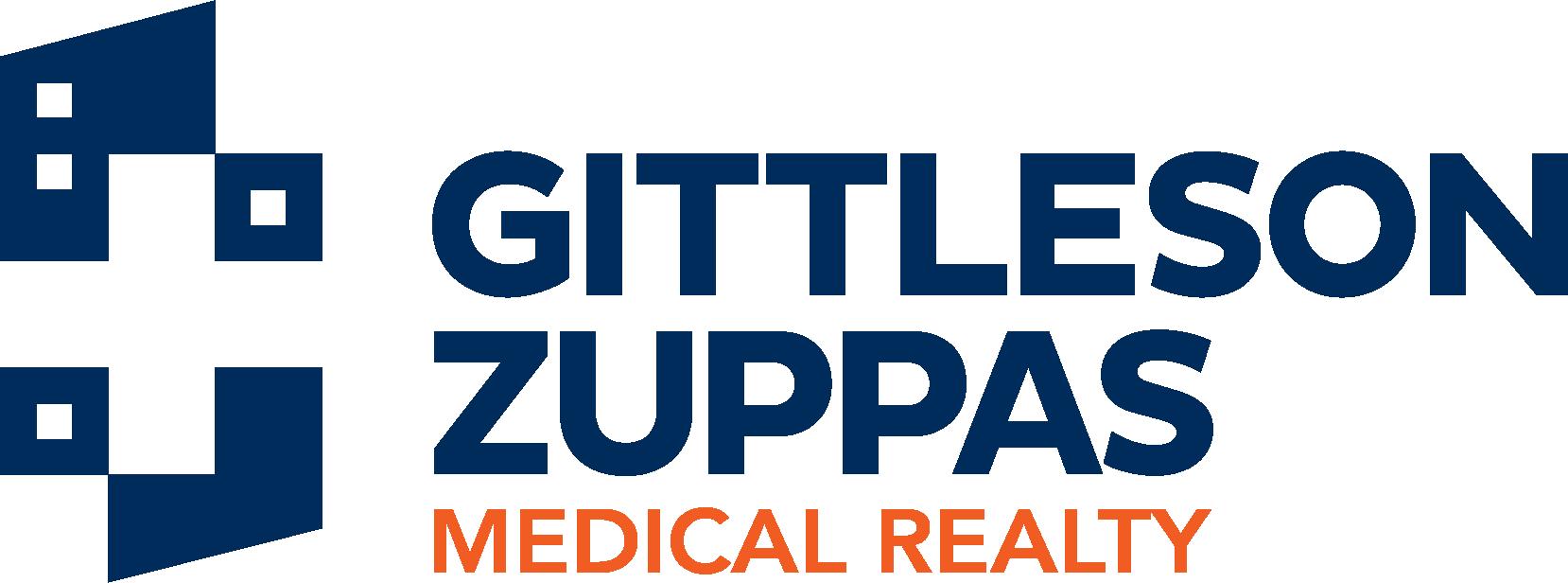 GZ_Logo-2020