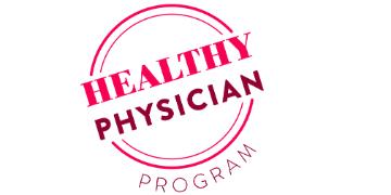 HPP logo 360x180