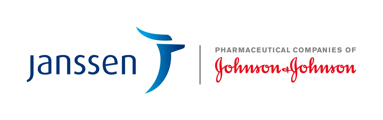 Janssen-logo-2019