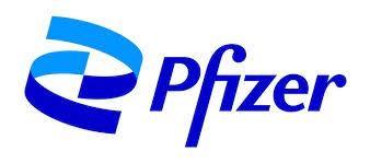 pfizer 2021