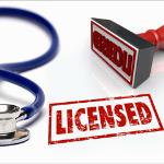 medical-license