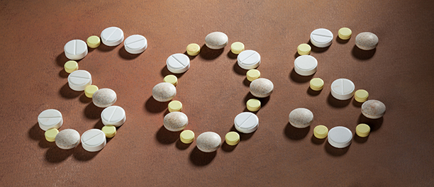 Prescription-Drug-Abuse
