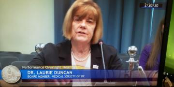 Duncan oversight  360x180