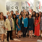 Women in medicine event 2019