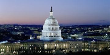 Capitol 360x180