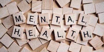 Mental health 360x180