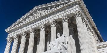 Supreme Court 360x180